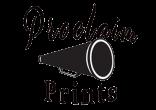 Proclaim Prints